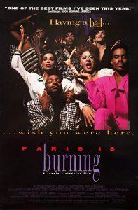 Paris.Is.Burning.1990.720p.BluRay.AAC.x264-ZQ – 6.6 GB