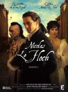 Nicolas.Le.Floch.S06.1080p.AMZN.WEB-DL.DDP2.0.H.264-TEPES – 12.9 GB