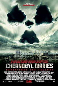 Chernobyl.Diaries.2012.720p.BluRay.x264.EbP – 4.8 GB
