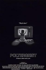Poltergeist.1982.BluRay.1080p.DTS.x264-CtrlHD – 10.1 GB