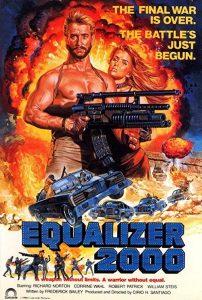 Equalizer.2000.1987.1080p.Blu-ray.Remux.AVC.DTS-HD.MA.2.0-KRaLiMaRKo – 16.3 GB