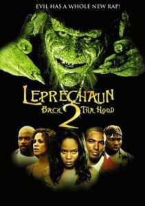 Leprechaun.6.Back.2.Tha.Hood.2003.1080p.BluRay.REMUX.AVC.DTS-HD.MA.2.0-EPSiLON – 18.0 GB