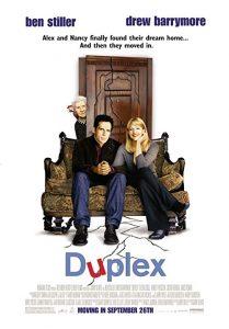 Duplex.2003.720p.BluRay.x264-DON – 4.3 GB
