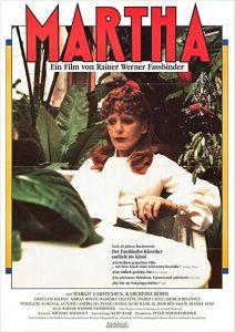 Martha.1974.720p.BluRay.x264-USURY – 6.6 GB