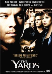 The.Yards.1999.720p.THEATRiCAL.BluRay.DTS.x264-ThD – 7.8 GB