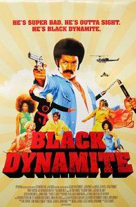Black.Dynamite.2009.720p.Blu-ray.DTS.x264-CtrlHD – 6.6 GB