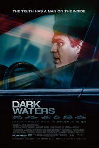 Dark.Waters.2019.1080p.BluRay.DD+5.1.x264-POH – 16.9 GB