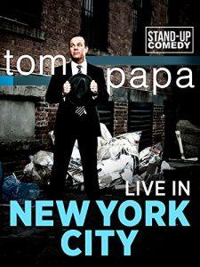 Tom.Papa.Live.In.New.York.City.2011.1080p.WEBRip.DD2.0.x264-monkee – 5.6 GB