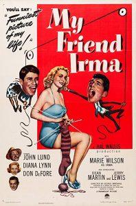 My.Friend.Irma.1949.1080p.WEB-DL.DD+2.0.H.264-SbR – 7.1 GB