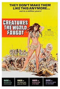 Creatures.the.World.Forgot.1971.1080p.AMZN.WEB-DL.DDP2.0.H.264-ETHiCS – 9.2 GB