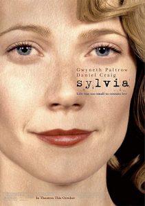 Sylvia.2003.Open.Matte.1080p.AMZN.WEB-DL.DDP5.1.H.264-monkee – 10.4 GB