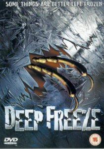 Deep.Freeze.2003.1080p.AMZN.WEB-DL.DDP2.0.H.264-BLUTONiUM – 6.3 GB