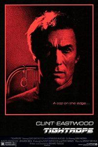 Tightrope.1984.1080p.BluRay.REMUX.AVC.DTS-HD.MA.5.1-EPSiLON – 17.8 GB