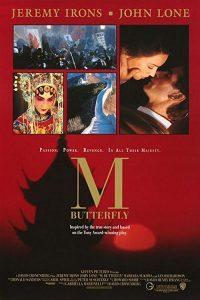 M.Butterfly.1993.1080p.AMZN.WEB-DL.DDP2.0.H.264-QOQ – 7.2 GB