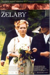 Zelary.2003.1080p.Blu-ray.Remux.AVC.DTS-HD.MA.5.1-KRaLiMaRKo – 17.1 GB