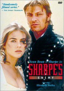 Sharpe's.Enemy.1994.1080p.Blu-ray.Remux.AVC.DD.5.1-KRaLiMaRKo – 16.8 GB