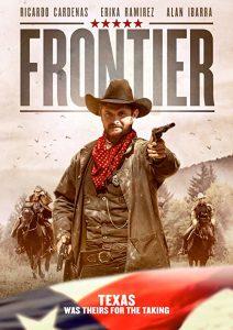 Frontier.2020.1080p.AMZN.WEB-DL.DDP2.0.H264-CMRG – 6.6 GB