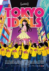 Tokyo.Idols.2017.1080p.NF.WEB-DL.DDP5.1.x264-ExREN – 4.6 GB