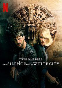 El.silencio.de.la.ciudad.blanca.2019.1080p.iNTERNAL.NF.WEB-DL.DDP5.1.x264-CasStudio – 3.4 GB