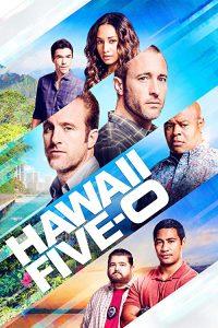 Hawaii.Five-0.S09.720p.BluRay.X264-REWARD – 54.2 GB