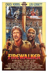 Firewalker.1986.1080p.BluRay.REMUX.AVC.FLAC.2.0-EPSiLON – 20.2 GB