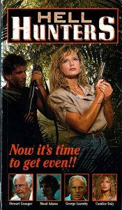 Hell.Hunters.1986.1080p.AMZN.WEB-DL.DDP2.0.H.264-BLUTONiUM – 10.3 GB