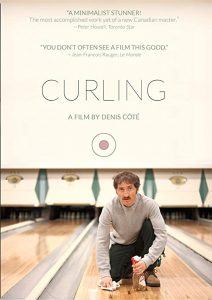 Curling.2010.1080p.WEB-DL.DD+2.0.H.264-SbR – 6.8 GB