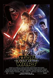 Star.Wars.Episode.VII.The.Force.Awakens.2015.2160p.UHD.BluRay.Remux.HDR.HEVC.Atmos-PmP – 51.0 GB