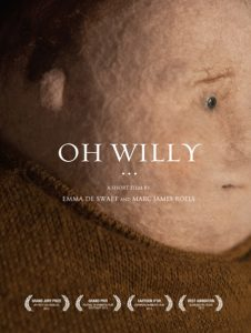 Oh.Willy.2012.720p.BluRay.x264-BiPOLAR – 493.0 MB