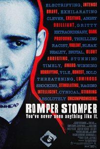 Romper.Stomper.1992.720p.BluRay.DTS.x264-lulz – 8.5 GB