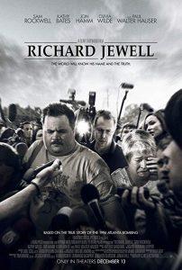 [BD]Richard.Jewell.2019.1080p.COMPLETE.BLURAY-TAPAS – 39.4 GB