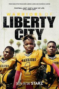 Warriors.of.Liberty.City.S01.1080p.AMZN.WEB-DL.DDP5.1.H.264-TEPES – 23.4 GB