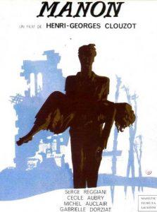Manon.1949.1080p.Bluray.FLAC.x264-Fist – 8.0 GB