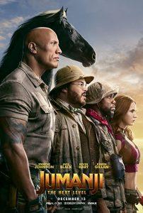 [BD]Jumanji.The.Next.Level.2019.1080p.COMPLETE.BLURAY-YOL0W – 43.0 GB