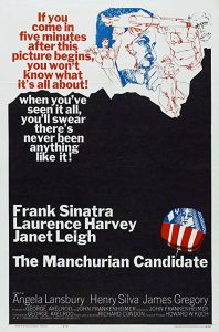 The.Manchurian.Candidate.1962.REMASTERED.THEATRiCAL.720p.BluRay.x264-GUACAMOLE – 4.4 GB