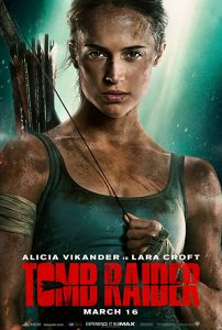 Tomb.Raider.2018.1080p.UHD.BluRay.DD+7.1.HDR.x265-JM – 10.4 GB