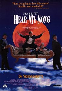 Hear.My.Song.1991.1080p.AMZN.WEB-DL.DDP2.0.H.264-YInMn – 7.3 GB