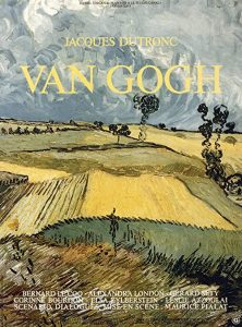 Van.Gogh.1991.1080p.BluRay.FLAC.x264-EA – 17.9 GB
