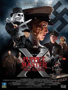 Puppet.Master.X.Axis.Rising.2012.1080p.BluRay.x264-SADPANDA – 5.5 GB