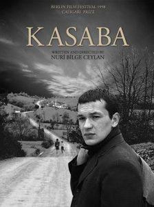 Kasaba.1997.720p.BluRay.x264-USURY – 5.5 GB