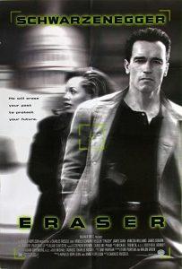 Eraser.1996.720p.BluRay.DTS.x264-PiPicK – 4.4 GB
