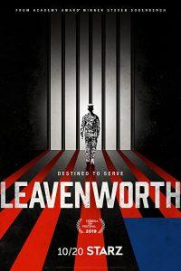 Leavenworth.S01.1080p.WEB-DL.DD+5.1.H.264-SbR – 17.5 GB