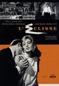 L'eclisse.1962.1080p.BluRay.FLAC.x264-EA – 18.7 GB