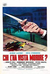 Chi.l'ha.vista.morire.a.k.a..Who.Saw.Her.Die.1972.1080p.Blu-ray.Remux.AVC.DTS-HD.MA.1.0-KRaLiMaRKo – 20.2 GB