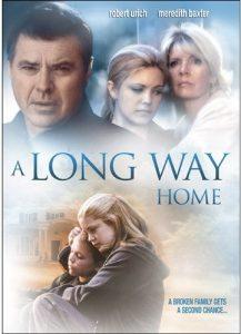 A.Long.Way.Home.2003.1080p.AMZN.WEBRip.DDP2.0.x264-NOGRP – 6.4 GB