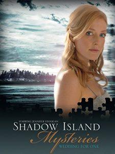 Shadow.Island.Mysteries.Wedding.for.One.2010.1080p.AMZN.WEB-DL.DDP2.0.H.264-ETHiCS – 8.4 GB