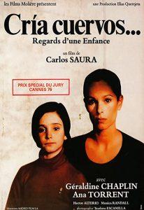 Cría.Cuervos.1976.1080p.BluRay.REMUX.AVC.FLAC.1.0-EPSiLON – 16.2 GB