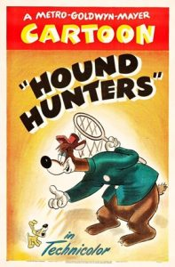 Tex.Avery-Hound.Hunters.1947.720p.BluRay.x264-REGRET – 220.4 MB