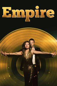 Empire.S01.720p.AMZN.WEB-DL.DDP2.0.H.264-TEPES – 11.0 GB