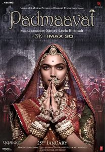 Padmaavat.2018.1080p.BluRay.x264-CtrlHD – 13.8 GB